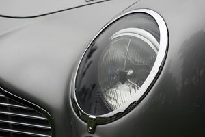 Cars1966 Aston Martin DB62007 © 2007 Ron Avery - Image 3846_1585