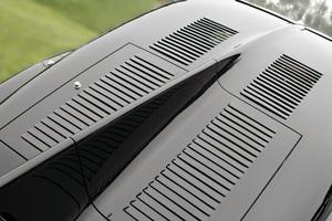 Cars1925 Rolls-Royce Phantom 1Chassie # 94MC Aierodynamic Coupeby Jonchheere2007 © 2007 Ron Avery - Image 3846_1595