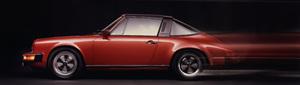 Cars1978 Porsche 911 SC © 1980 Ron Avery - Image 3846_1614