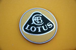 Cars2006 Lotus Elise© 2008 Ron Avery - Image 3846_1664