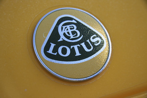Cars2006 Lotus Elise© 2008 Ron Avery - Image 3846_1672