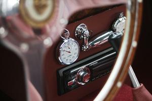 Cars1952 Jaguar XK 120 FHC © 2010 Ron Avery - Image 3846_1807
