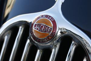 Cars1956 Jaguar XK 140 DHC2010 © 2010 Ron Avery - Image 3846_1857
