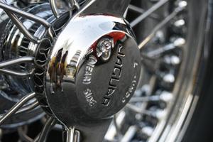 Cars1956 Jaguar XK 140 DHC2010 © 2010 Ron Avery - Image 3846_1860