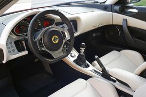 Cars2011 Lotus Evora 2+0 © 2010 Ron Avery - Image 3846_1887