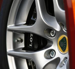 Cars2011 Lotus Evora 2+0 © 2010 Ron Avery - Image 3846_1889