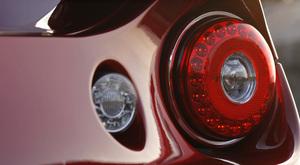 Cars2011 Lotus Evora 2+0 © 2010 Ron Avery - Image 3846_1906