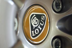 Cars2011 Lotus Evora 2+0 © 2010 Toni Avery - Image 3846_1909
