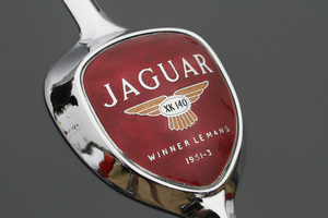 Cars1955 Jaguar XK-1402011© 2011 Ron Avery - Image 3846_1952