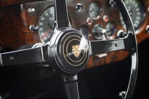 Cars1955 Jaguar XK-1402011© 2011 Ron Avery - Image 3846_1953