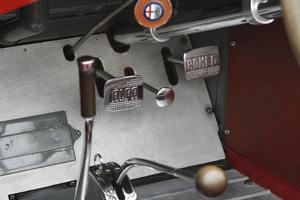 Cars1929 Alfa- Romeo 1750SS Zagato2011© 2011 Ron Avery - Image 3846_1965
