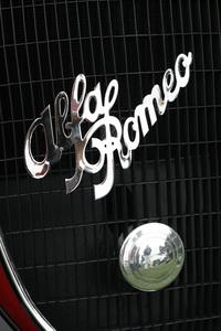 Cars1939 Alfa-Romeo 6C25002011© 2011 Ron Avery - Image 3846_1966