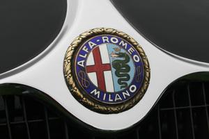 Cars1939 Alfa-Romeo 6C25002011© 2011 Ron Avery - Image 3846_1967