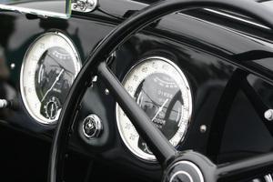 Cars1939 Alfa-Romeo 6C25002011© 2011 Ron Avery - Image 3846_1969