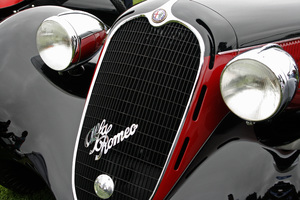Cars1939 Alfa-Romeo 6C25002011© 2011 Ron Avery - Image 3846_1971