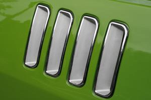 Cars1972 Plymouth Cuda2011© 2011 Ron Avery - Image 3846_1980