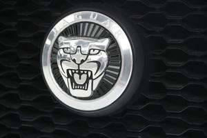 Cars2010 Jaguar CX752011© 2011 Ron Avery - Image 3846_1989