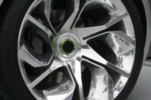 Cars2010 Jaguar CX752011© 2011 Ron Avery - Image 3846_1994