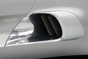 Cars2010 Jaguar CX752011© 2011 Ron Avery - Image 3846_1997