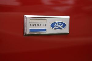 Cars1965 289 Shelby Cobra© 2012 Ron Avery - Image 3846_2048