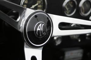 Cars1965 289 Shelby Cobra© 2012 Ron Avery - Image 3846_2056