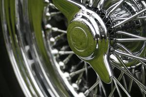 Cars1965 289 Shelby Cobra© 2012 Ron Avery - Image 3846_2057