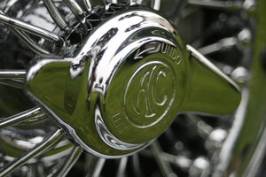 Cars1965 289 Shelby Cobra© 2012 Ron Avery - Image 3846_2058