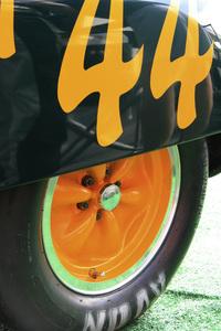 Cars1964 Lotus Type 232012© 2012 Ron Avery - Image 3846_2080