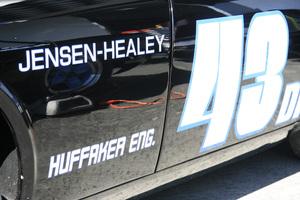 Cars1973 Huffaker Engines Jensen-Healey© 2012 Ron Avery - Image 3846_2087