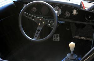 Cars1973 Huffaker Engines Jensen-Healey© 2012 Ron Avery - Image 3846_2088