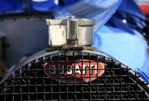 CarsBugatti Type 512012© 2012 Ron Avery - Image 3846_2093