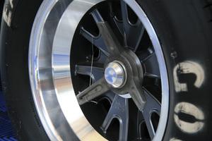 Cars2012 Shelby Daytona Coupe2012© 2012 Ron Avery - Image 3846_2105