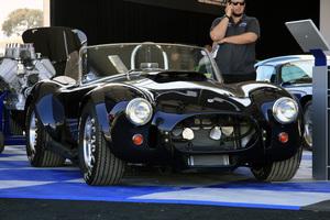 Cars2012 Shelby CSX 6000/CSX 60802012© 2012 Ron Avery - Image 3846_2109