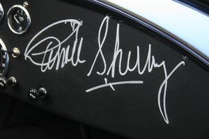 Cars2012 Shelby CSX 6000/CSX 60802012© 2012 Ron Avery - Image 3846_2111