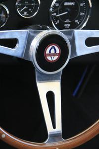 Cars2012 Shelby CSX 6000/CSX 60802012© 2012 Ron Avery - Image 3846_2112