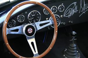 Cars2012 Shelby CSX 6000/CSX 60802012© 2012 Ron Avery - Image 3846_2113