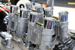 Cars2012 Shelby CSX 6000/CSX 6080 (427-H Engine)2012© 2012 Ron Avery - Image 3846_2119