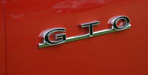 Cars1964 Pontiac GTO 421 (360 HP)2012© 2012 Ron Avery - Image 3846_2137