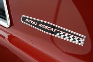 Cars1964 Pontiac GTO 421 (360 HP)2012© 2012 Ron Avery - Image 3846_2139
