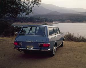 Toyota Corona Mark II1971© 1978 Sid Avery - Image 3846_2186