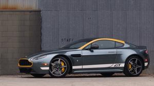 2016 Aston Martin Vantage GTOxnard, CA8-5-16 - Image 3846_2250