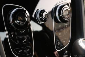 2016 Aston Martin Vantage GTOxnard, CA8-5-16 - Image 3846_2251