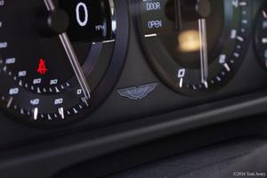 2016 Aston Martin Vantage GTOxnard, CA8-5-16 - Image 3846_2253