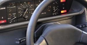 Cars1982 DeLorean DMC-12© 2019 Ron Avery - Image 3846_2275