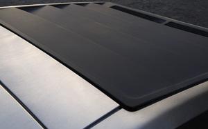 Cars1982 DeLorean DMC-12© 2019 Ron Avery - Image 3846_2279
