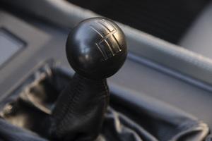 Cars1982 DeLorean DMC-12© 2019 Ron Avery - Image 3846_2290