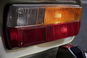 Cars 1974 Alfa Romeo 2000 GTV© 2019 Ron Avery - Image 3846_2312