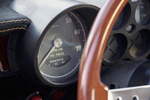 Cars 1974 Alfa Romeo 2000 GTV© 2019 Ron Avery - Image 3846_2313