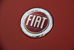 Cars (1976 Fiat X1/9)2021© 2021 Ron Avery - Image 3846_3019