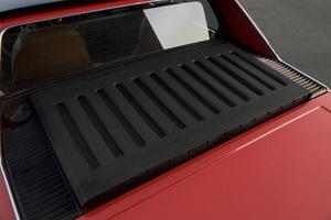 Cars (1976 Fiat X1/9)2021© 2021 Ron Avery - Image 3846_3021